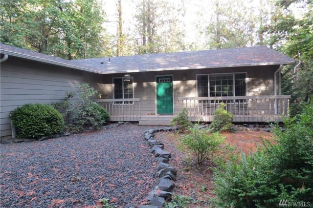 327 E Pointes Dr E, Shelton, WA 98584 (#1373675) :: Alchemy Real Estate
