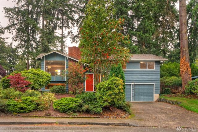 30118 27th Ave S, Federal Way, WA 98003 (#1373678) :: Ben Kinney Real Estate Team