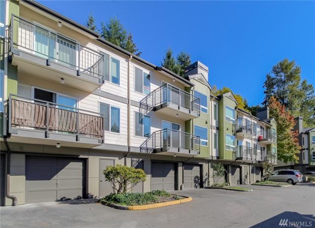 31500 33rd Place SW H203, Federal Way, WA 98023 (#1373700) :: Crutcher Dennis - My Puget Sound Homes
