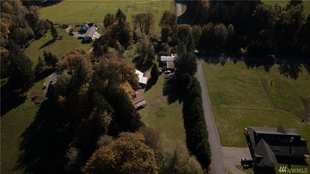 15903 Grant Creek Rd, Arlington, WA 98223 (#1373702) :: Chris Cross Real Estate Group