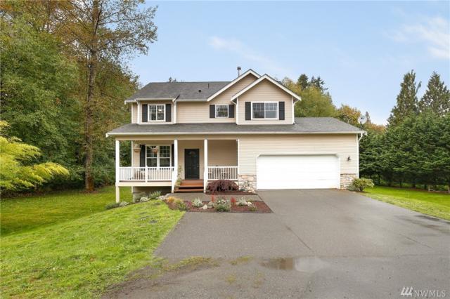 15503 Cedar Grove Rd SE, Issaquah, WA 98027 (#1373703) :: Mike & Sandi Nelson Real Estate