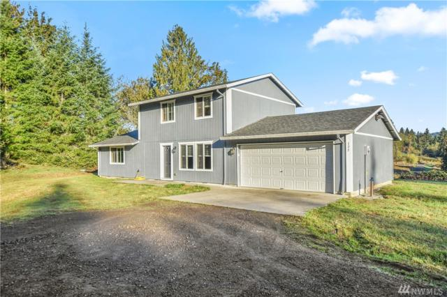 175 Stone Mill Rd, Kalama, WA 98625 (#1373704) :: Icon Real Estate Group