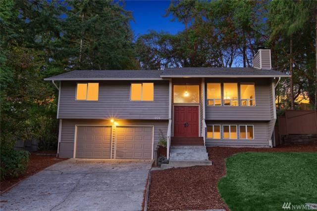 4126 SW 328th Place, Federal Way, WA 98023 (#1373705) :: Real Estate Solutions Group