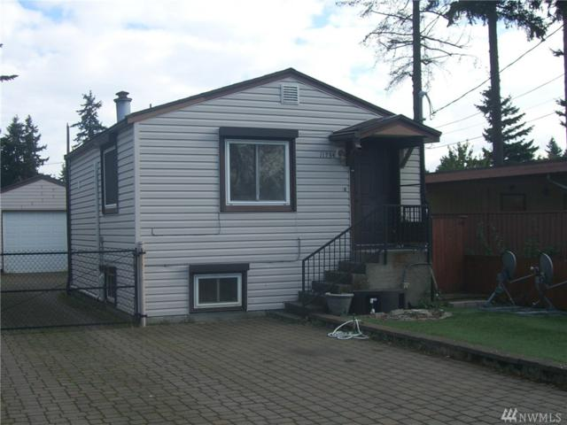 11734 Beacon Ave S, Seattle, WA 98178 (#1373709) :: The Home Experience Group Powered by Keller Williams