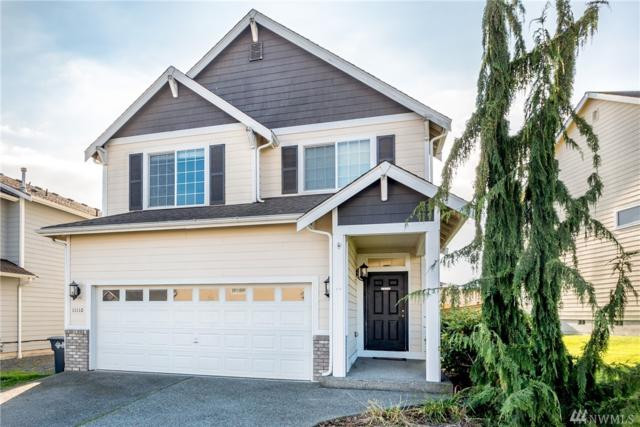 11110 187th St E, Puyallup, WA 98374 (#1373718) :: NW Home Experts