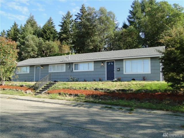 3316 Ward Ave, Bremerton, WA 98310 (#1373720) :: Better Homes and Gardens Real Estate McKenzie Group