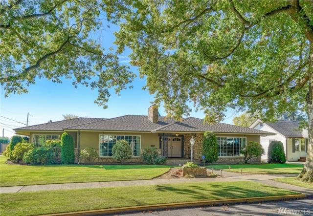 1501 Front St, Lynden, WA 98264 (#1373722) :: Real Estate Solutions Group