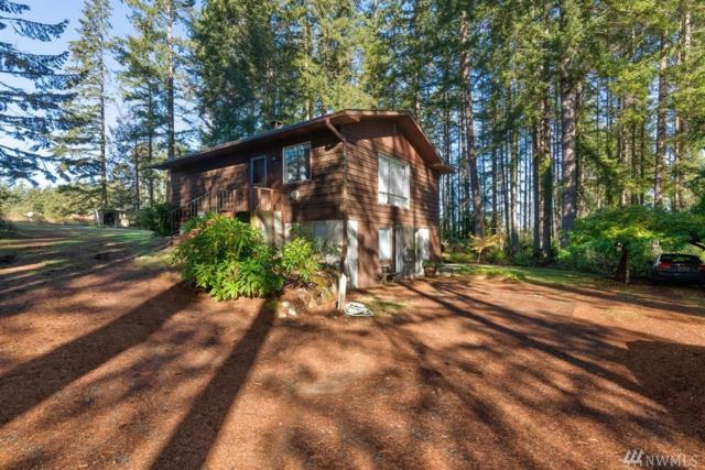 12357 Old Frontier Rd NW, Silverdale, WA 98383 (#1373725) :: Better Homes and Gardens Real Estate McKenzie Group