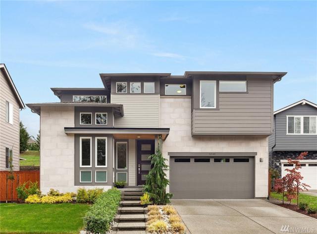 12140 164th Ct NE, Redmond, WA 98052 (#1373731) :: Real Estate Solutions Group