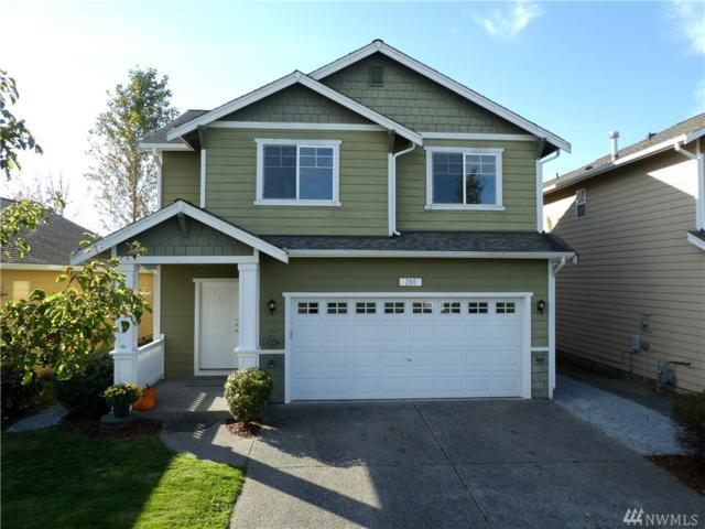 280 Klinger St, Sedro Woolley, WA 98284 (#1373733) :: Mike & Sandi Nelson Real Estate