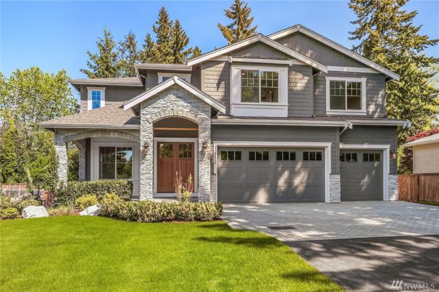 3622 84th Ave SE, Mercer Island, WA 98040 (#1373741) :: Costello Team