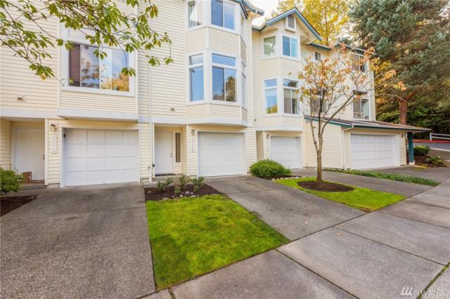 2174 NW Pacific Yew Place, Issaquah, WA 98027 (#1373749) :: Costello Team