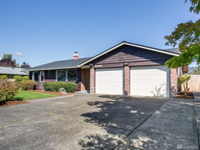 3810 Oak St, Longview, WA 98632 (#1373751) :: Brandon Nelson Partners