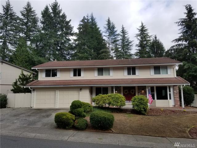 15441 SE Fairwood Blvd, Renton, WA 98058 (#1373753) :: Ben Kinney Real Estate Team
