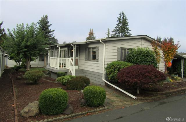 620 112th St SE #150, Everett, WA 98208 (#1373759) :: Icon Real Estate Group