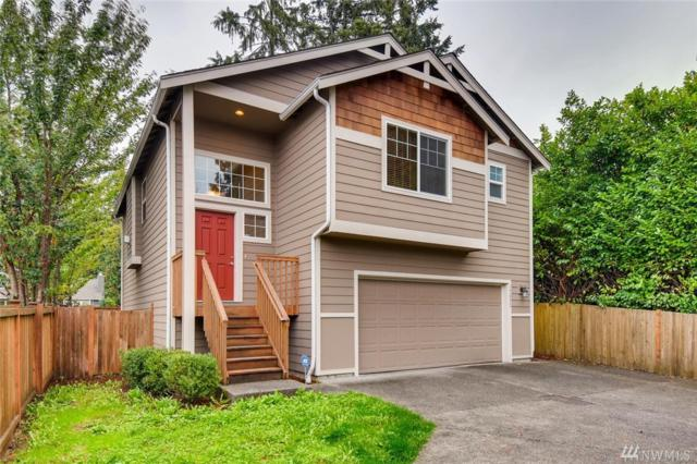 13631 41st Ave SE, Mill Creek, WA 98012 (#1373762) :: Homes on the Sound