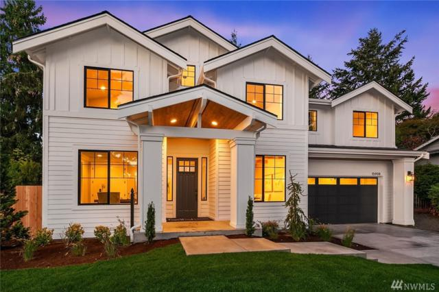 15908 NE 1st St, Bellevue, WA 98008 (#1373764) :: Costello Team
