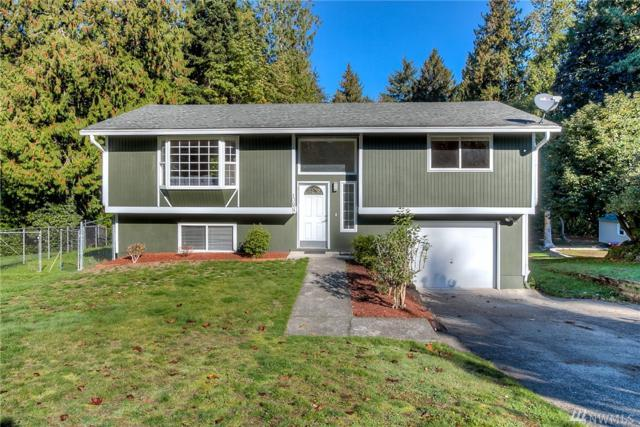 10632 NE 133rd Place, Kirkland, WA 98034 (#1373766) :: Ben Kinney Real Estate Team