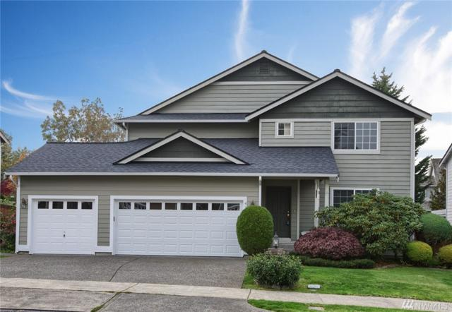4114 45th Ave NE, Tacoma, WA 98422 (#1373768) :: Kimberly Gartland Group