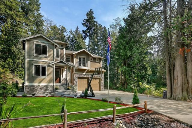 4535 79th Ave NE, Marysville, WA 98270 (#1373769) :: Real Estate Solutions Group