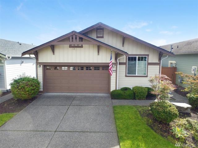 4912 Cypress Dr NE, Lacey, WA 98516 (#1373784) :: TRI STAR Team | RE/MAX NW