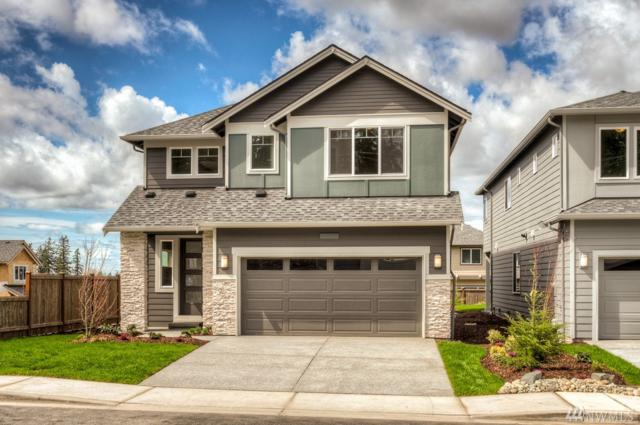 10136 56th Ave NE Dm 30, Marysville, WA 98270 (#1373788) :: Mike & Sandi Nelson Real Estate
