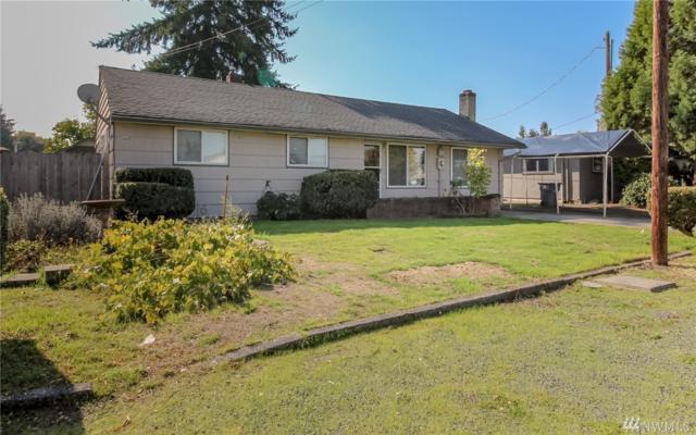 1114 Lafayette St S, Tacoma, WA 98444 (#1373792) :: Mike & Sandi Nelson Real Estate