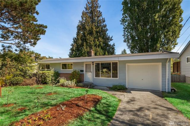 11316 34th Ave SW, Seattle, WA 98146 (#1373806) :: Real Estate Solutions Group