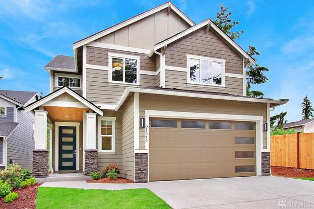 26022 242nd Ave SE, Maple Valley, WA 98038 (#1373807) :: Ben Kinney Real Estate Team