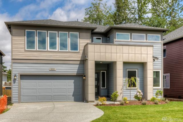 10223 56th Ave NE Dm 24, Marysville, WA 98270 (#1373814) :: Mike & Sandi Nelson Real Estate