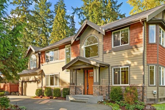 1021 250th Ave NE, Sammamish, WA 98074 (#1373818) :: Ben Kinney Real Estate Team