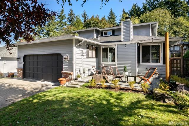 9919 242nd Place SW, Edmonds, WA 98020 (#1373821) :: Kwasi Bowie and Associates