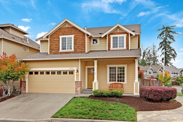 19329 6th Dr SE, Bothell, WA 98012 (#1373823) :: Real Estate Solutions Group