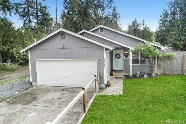 19609 94th St E, Bonney Lake, WA 98391 (#1373830) :: Real Estate Solutions Group