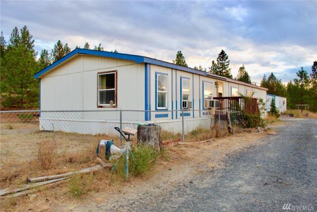 32510 Winterwood Lane, Davenport, WA 99122 (#1373836) :: Crutcher Dennis - My Puget Sound Homes
