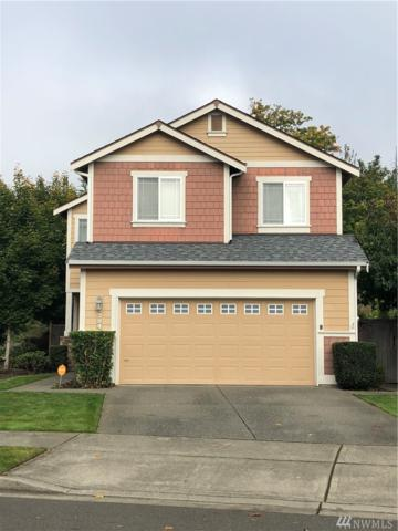 4724 Natalee Dr SE, Lacey, WA 98503 (#1373840) :: Chris Cross Real Estate Group