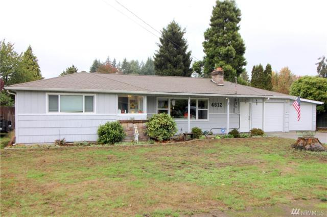 4612 18th Ave SE, Lacey, WA 98503 (#1373848) :: Northwest Home Team Realty, LLC