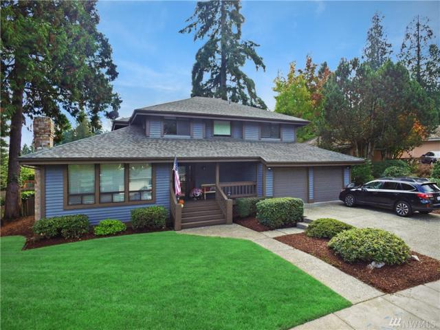 4034 170th Ave SE, Bellevue, WA 98008 (#1373858) :: Kwasi Bowie and Associates