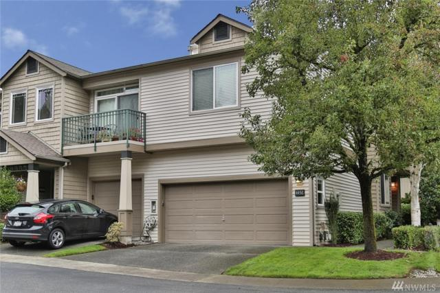 4456 248th Lane SE, Issaquah, WA 98029 (#1373864) :: Icon Real Estate Group