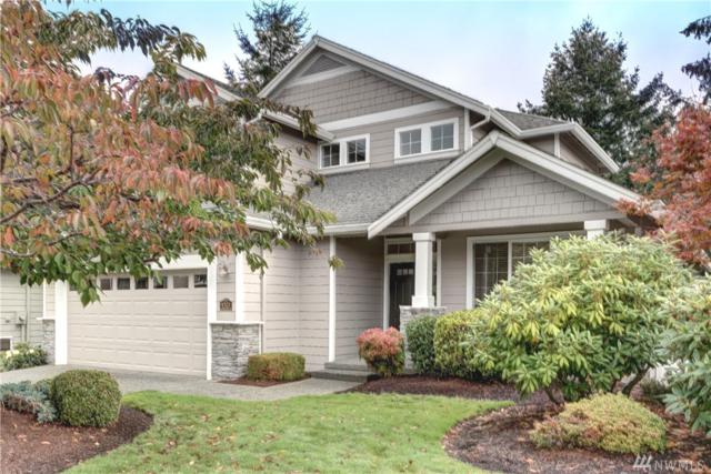 4321 Fairwood Blvd NE, Tacoma, WA 98422 (#1373866) :: Kimberly Gartland Group