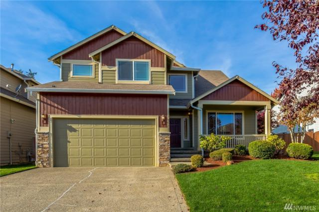 3123 Cardinal Dr NW, Olympia, WA 98502 (#1373867) :: Keller Williams Everett