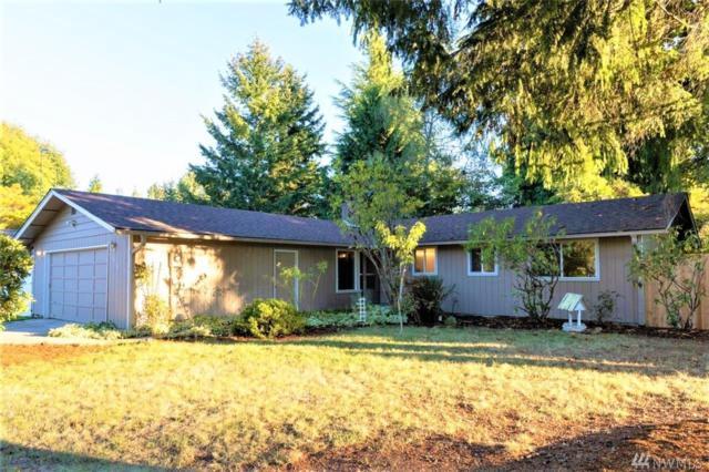 2713 31st St SE, Olympia, WA 98501 (#1373869) :: Northwest Home Team Realty, LLC