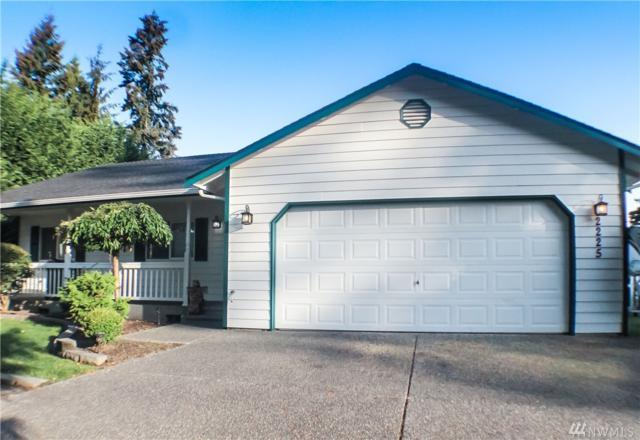 2225 75th St SE, Everett, WA 98203 (#1373872) :: The DiBello Real Estate Group