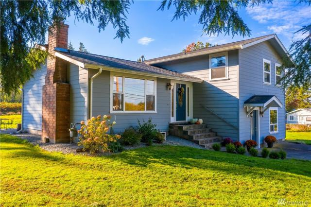 6769 Vista Dr, Ferndale, WA 98248 (#1373882) :: Mike & Sandi Nelson Real Estate