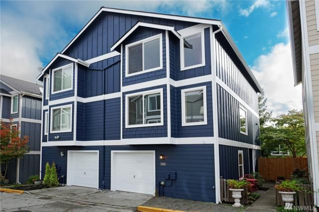 2414 SW Holden St E, Seattle, WA 98106 (#1373890) :: Icon Real Estate Group