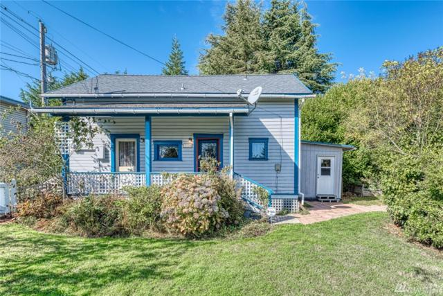 216 N Albert St, Port Angeles, WA 98362 (#1373891) :: Alchemy Real Estate