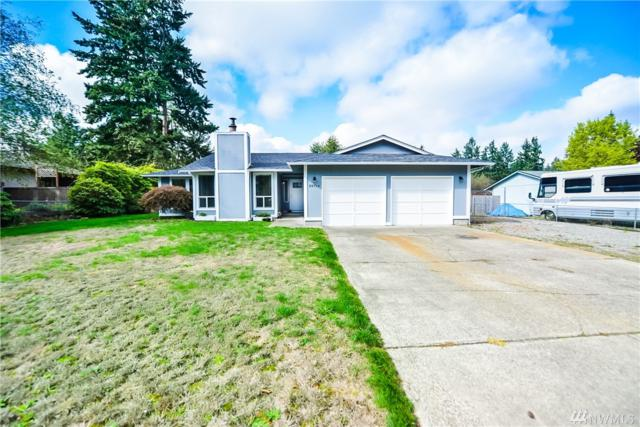 20714 54th Av Ct E, Spanaway, WA 98387 (#1373893) :: Real Estate Solutions Group