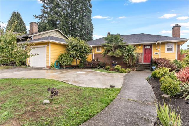 6514 S Hazel St, Seattle, WA 98178 (#1373895) :: Better Homes and Gardens Real Estate McKenzie Group