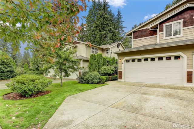 11614 Silver Wy A, Everett, WA 98208 (#1373896) :: Ben Kinney Real Estate Team