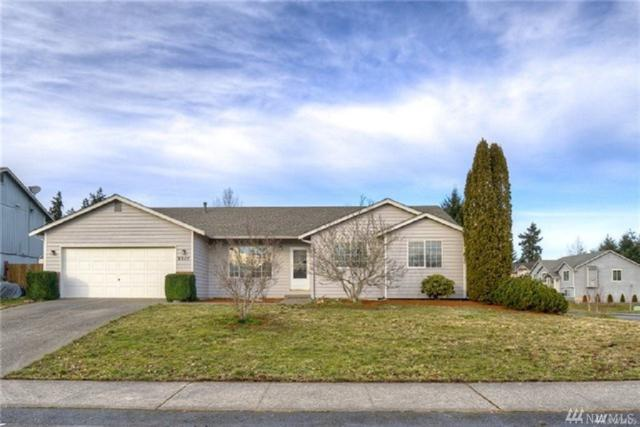 8515 E 200th St Ct E, Spanaway, WA 98387 (#1373904) :: Real Estate Solutions Group